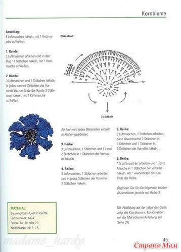 РїР» (6) (358x500, 97Kb)