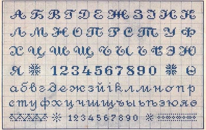 russian-02 (700x443, 140Kb)