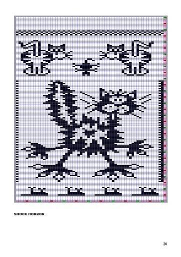 вавпапа (362x512, 136Kb)