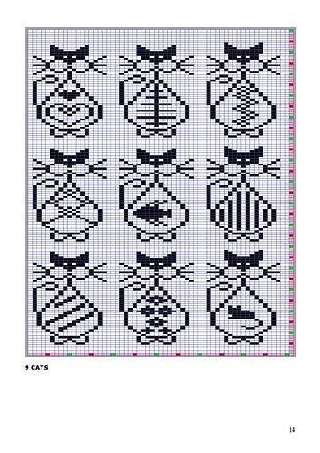 ыцыыы (362x512, 143Kb)