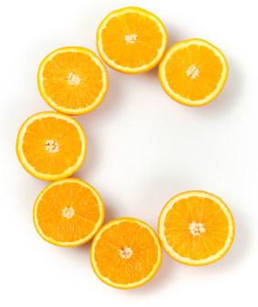 vitamin-S (283x337, 29Kb)