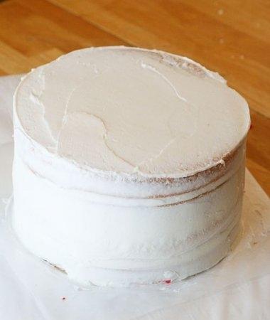 торт с сердцем8 (380x450, 57Kb)