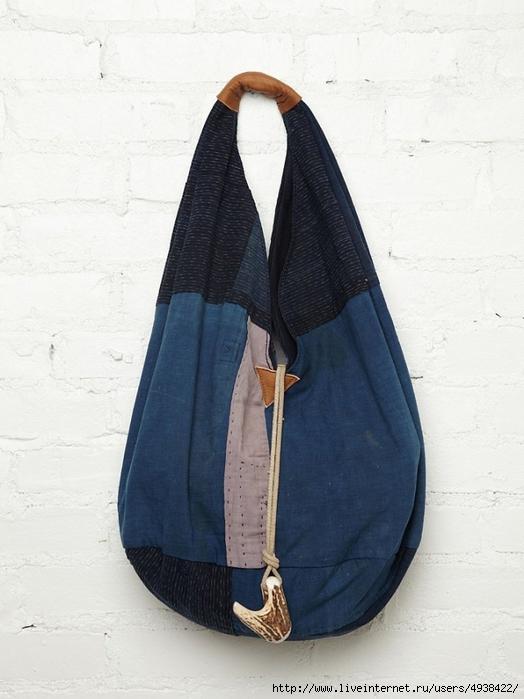 Декор кожаной куртки своими руками фото 282