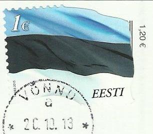 эстония - копия (306x268, 69Kb)