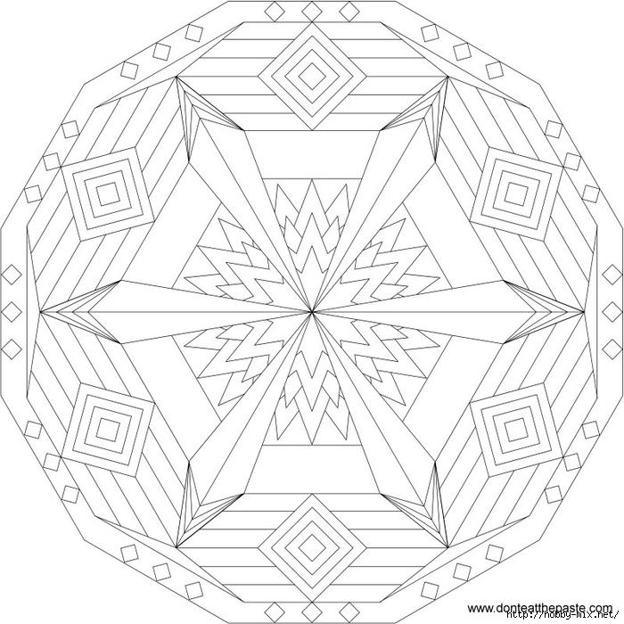10-23_mandala_sm (700x700, 293Kb)
