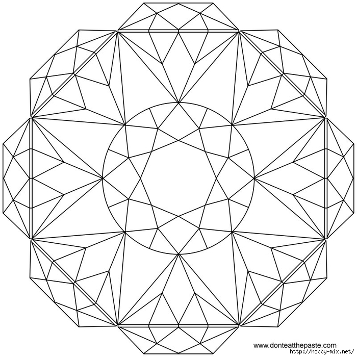 brilliant_mandala_sm (700x700, 248Kb)