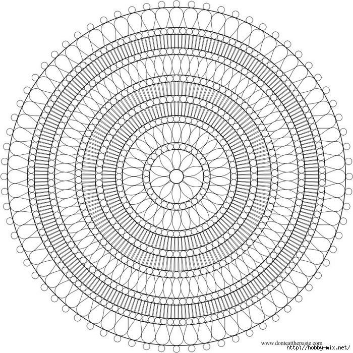 broad_collar_mandala_sm (700x700, 439Kb)