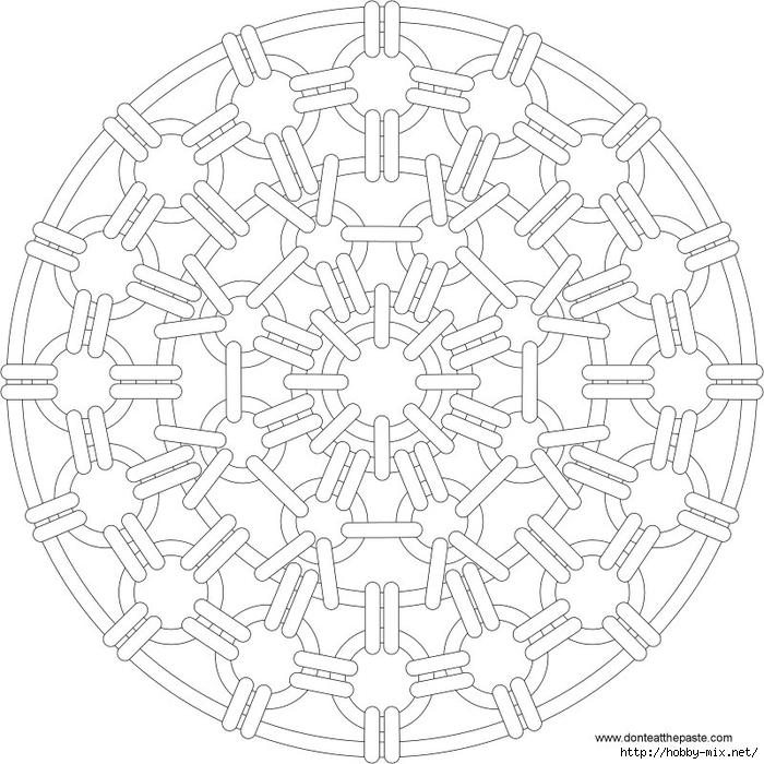 chain_mandala_sm (700x700, 309Kb)