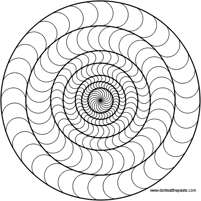 circles_mandala_sm (700x700, 103Kb)