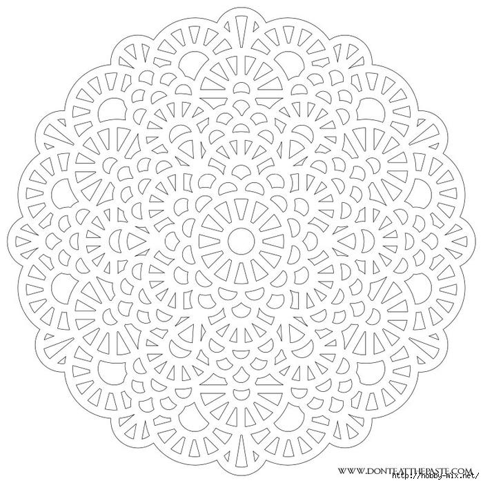 crochet_inspired_mandala_sm (700x700, 332Kb)