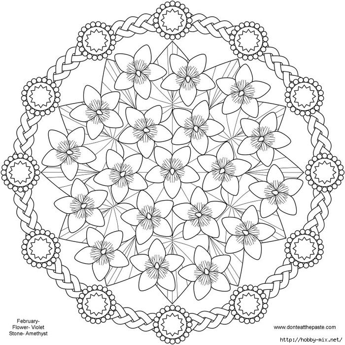 February-stone-flower_sm (700x700, 369Kb)