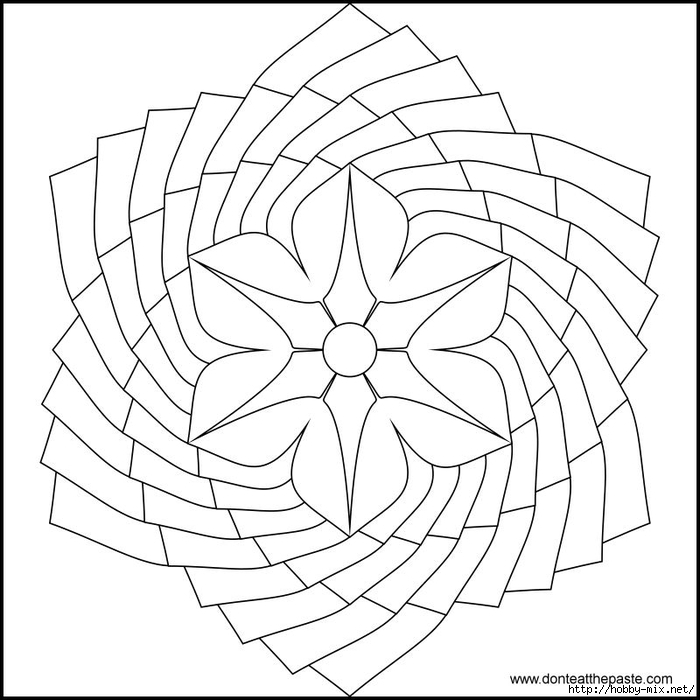 layered_flower_mandala_sm (700x700, 205Kb)