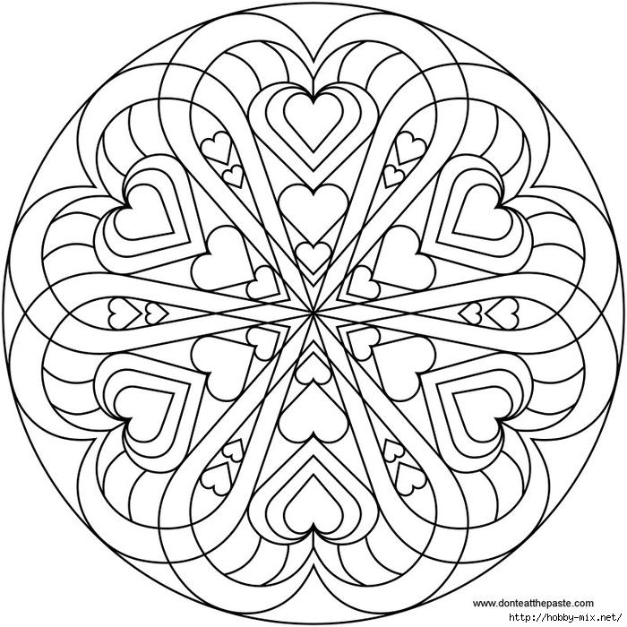loving_mandala_sm (700x700, 304Kb)