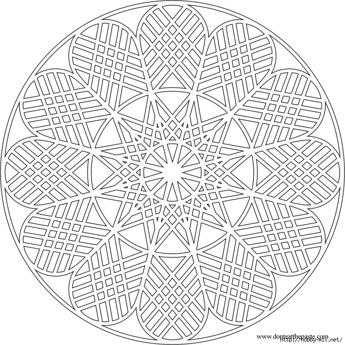 mandala8-15-12sm (700x700, 434Kb)