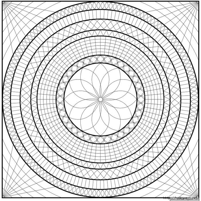 mandala_6-18-13_small (700x700, 486Kb)