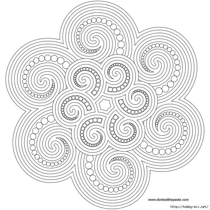 spiral_mandala_sm (700x700, 388Kb)