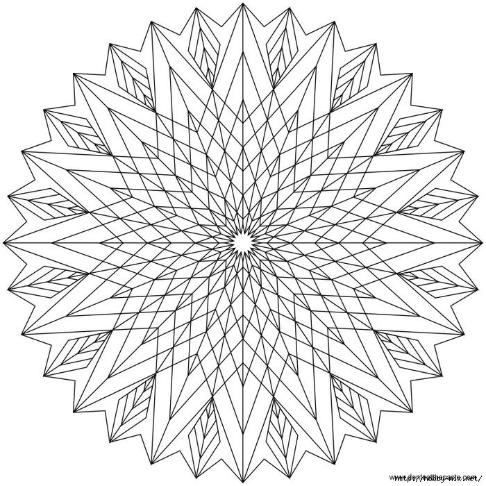 star_mandala_sm (700x700