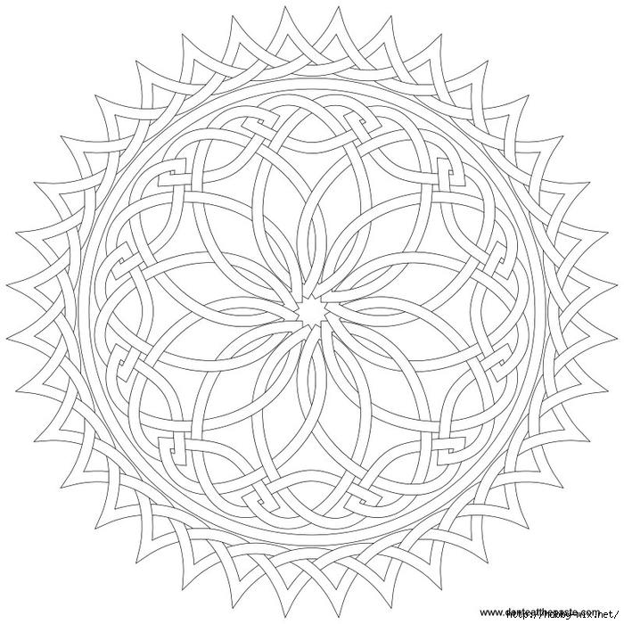 sun_knot_sm (700x700, 309Kb)