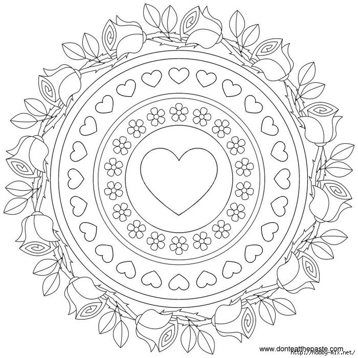 valentine_mandalaSM (700x700, 323Kb)