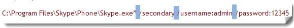 imag.1 (579x56, 13Kb)