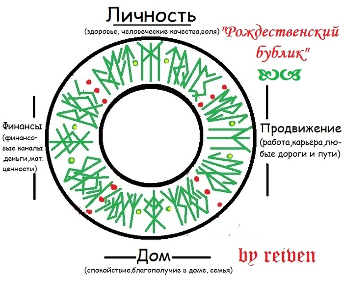 Рождественский_бублик_1 (700x575, 212Kb)