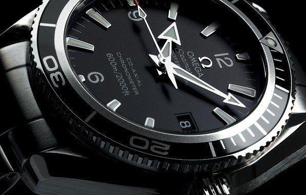 часы (596x380, 48Kb)