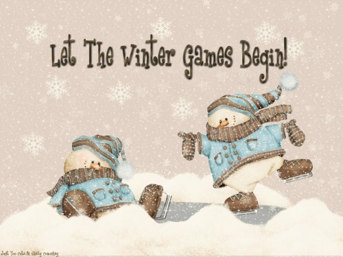 1348492999-136842-let_the_winter_games_begin_1024x768 (500x375, 70Kb)