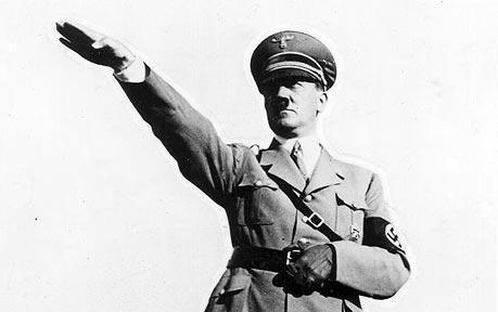 Гитлер зигует/4574032_gitler (459x288, 18Kb)