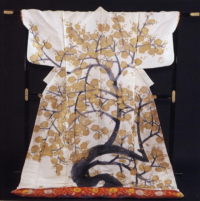 http://img1.liveinternet.ru/images/attach/c/10/109/937/109937677_02_Japan_Kimono.jpg
