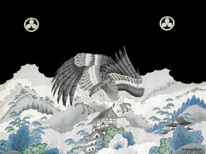 http://img1.liveinternet.ru/images/attach/c/10/109/937/109937713_kimono08.jpg