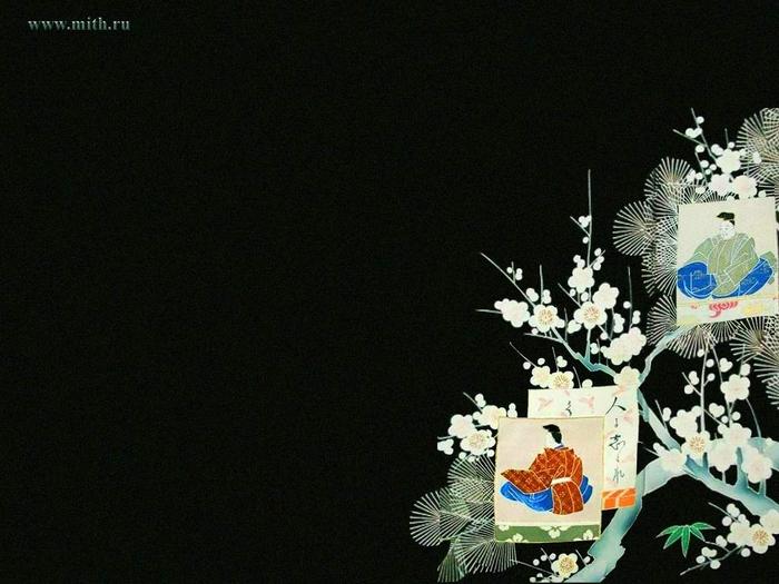 http://img1.liveinternet.ru/images/attach/c/10/109/937/109937721_kimono24.jpg
