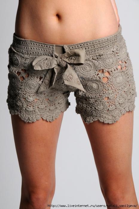 shorts_stone1 (465x700, 228Kb)