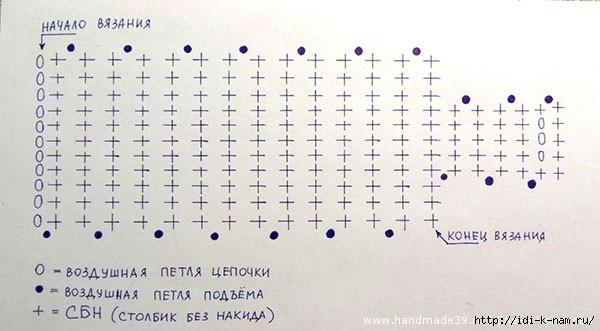 чех (2) (600x331, 115Kb)