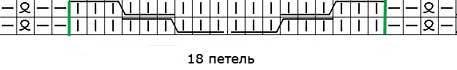 cx40111 (457x70, 10Kb)