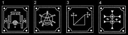 dmatrica1 (440x121, 12Kb)