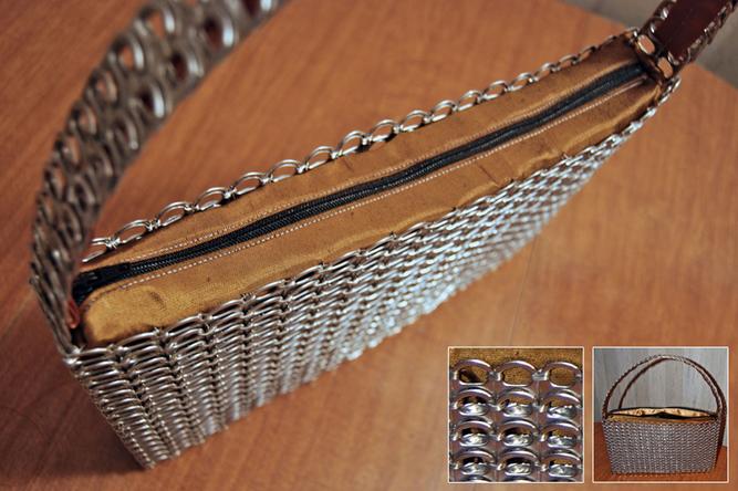 Стильные сумочки из баночных ключей (14) (667x444, 728Kb)