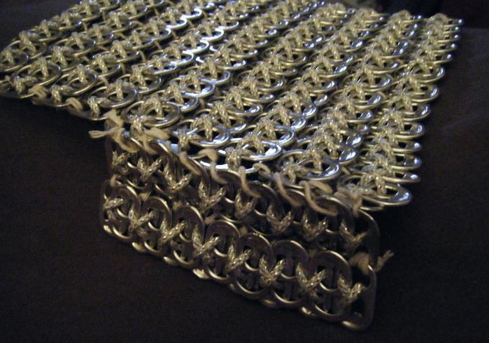 Стильные сумочки из баночных ключей (28) (700x490, 591Kb)