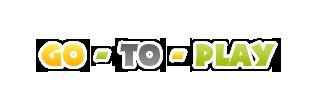 logo (312x87, 8Kb)