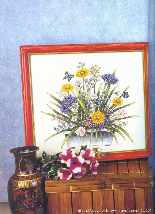 Centro de flores 2 01 (506x700, 332Kb)