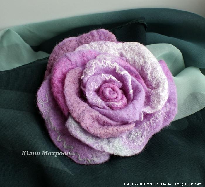 роза мама (700x639, 275Kb)