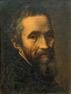 Микеланджело (303x400, 87Kb)