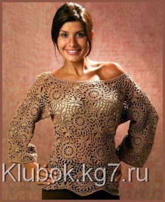 82739913_4649855_Koftochkatsvetakapuchino327x400 (327x400, 92Kb)