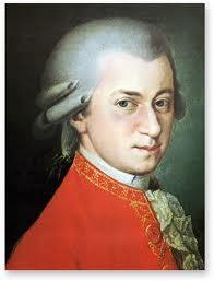 4268700_Mozart1 (196x257, 6Kb)