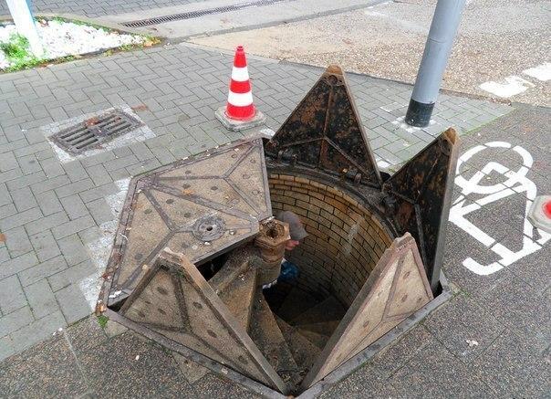 Канализационный люк в Висбадене/4645991_luk (604x437, 91Kb)