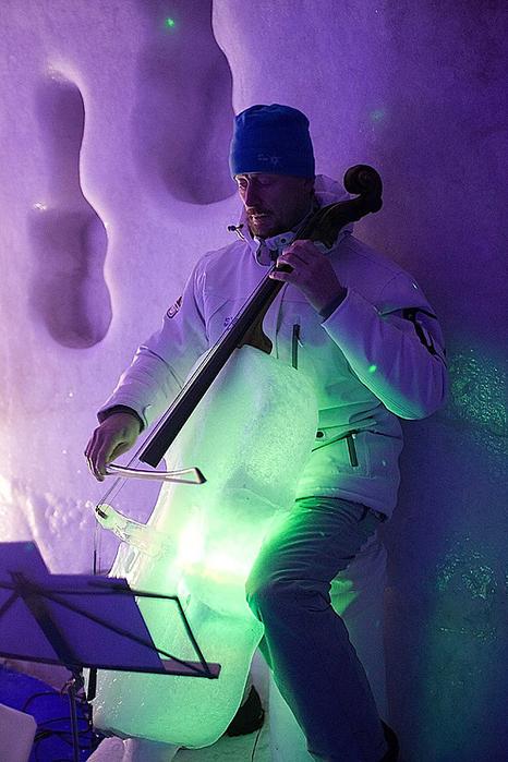ледяной концертный зал швеция 8 (466x700, 368Kb)