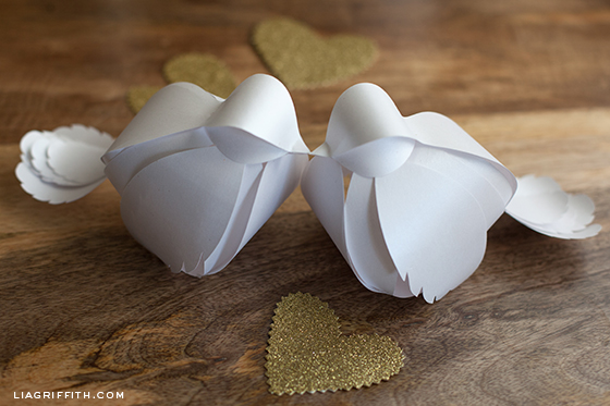 PaperLoveBirds (560x373, 152Kb)