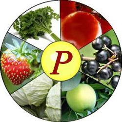vitamin-p (250x250, 57Kb)