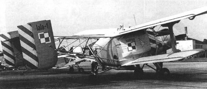 1972Lala-1 (700x301, 136Kb)