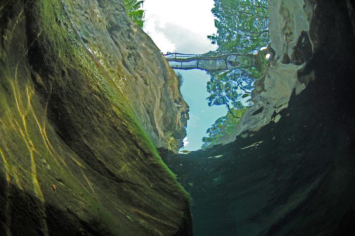 горная река верзаска швейцария фото 4 (700x465, 460Kb)