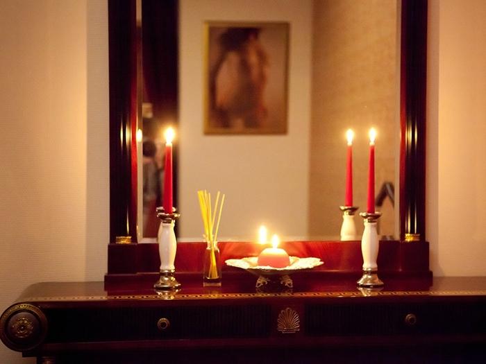 relax-09-erotic-body-massage-salon-interior (700x525, 217Kb)